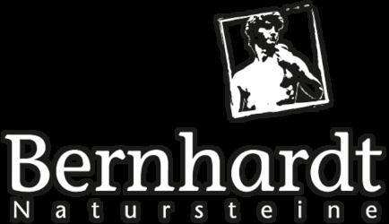 Bernhardt Natursteine